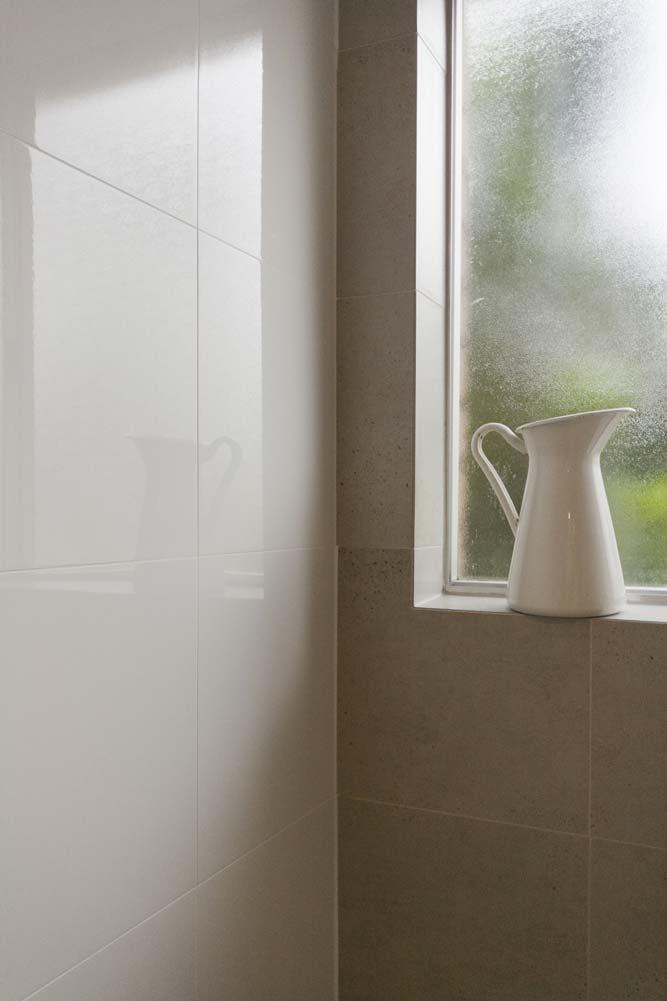 Apartment renovation Sydney, Glebe bathroom renovation by Reno Pack Pty Ltd