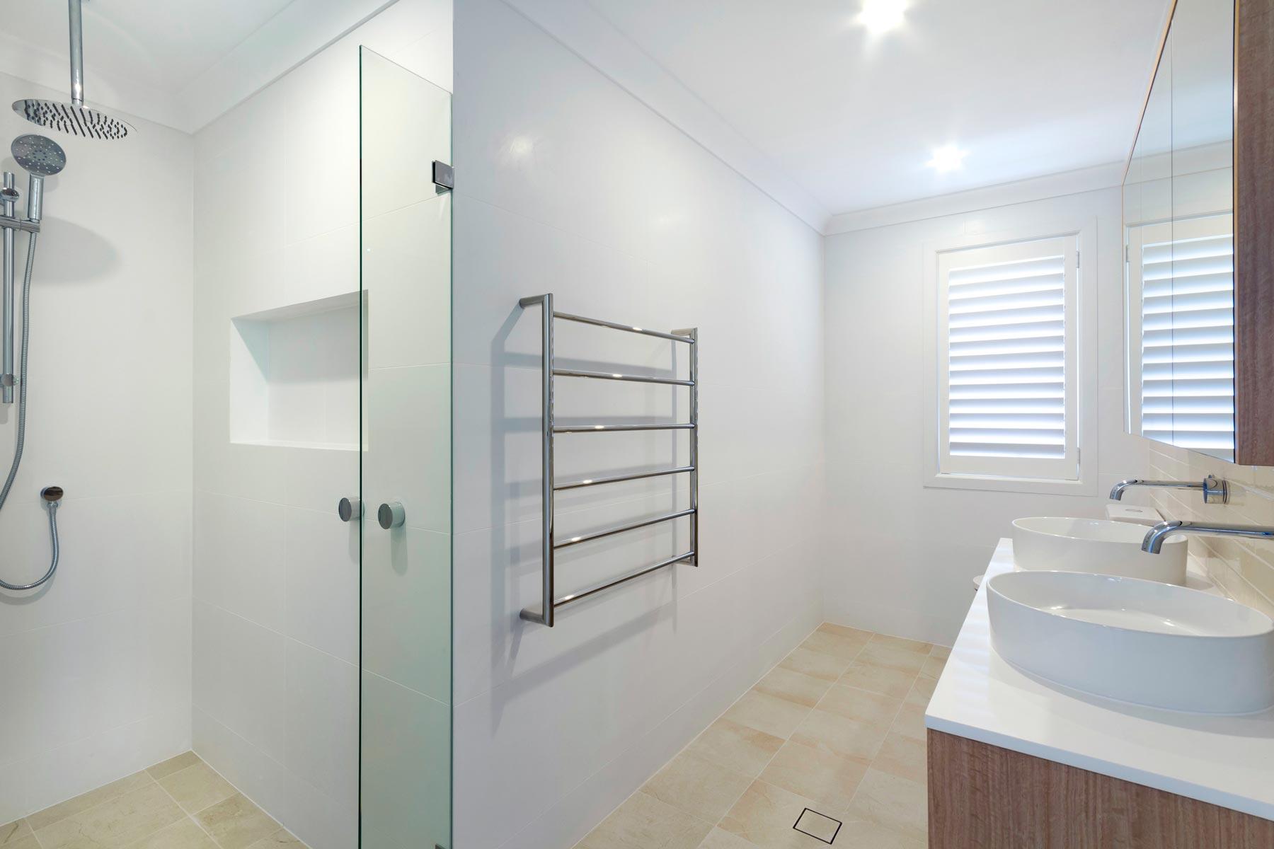 renovation curl curl photos bathroom