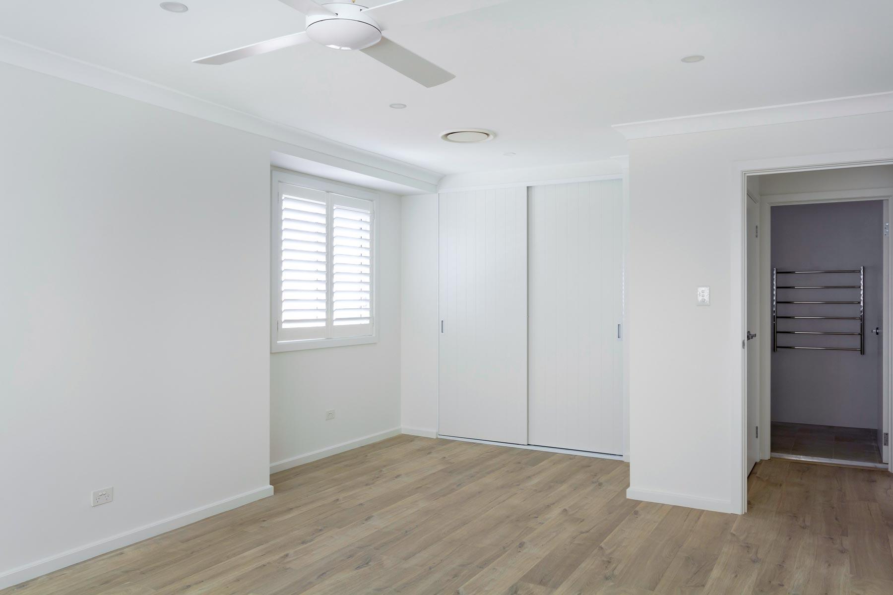 renovation curl curl photos bedroom